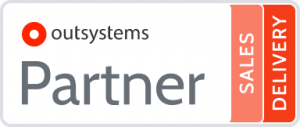 OutSystems Partner Sales & Delivery